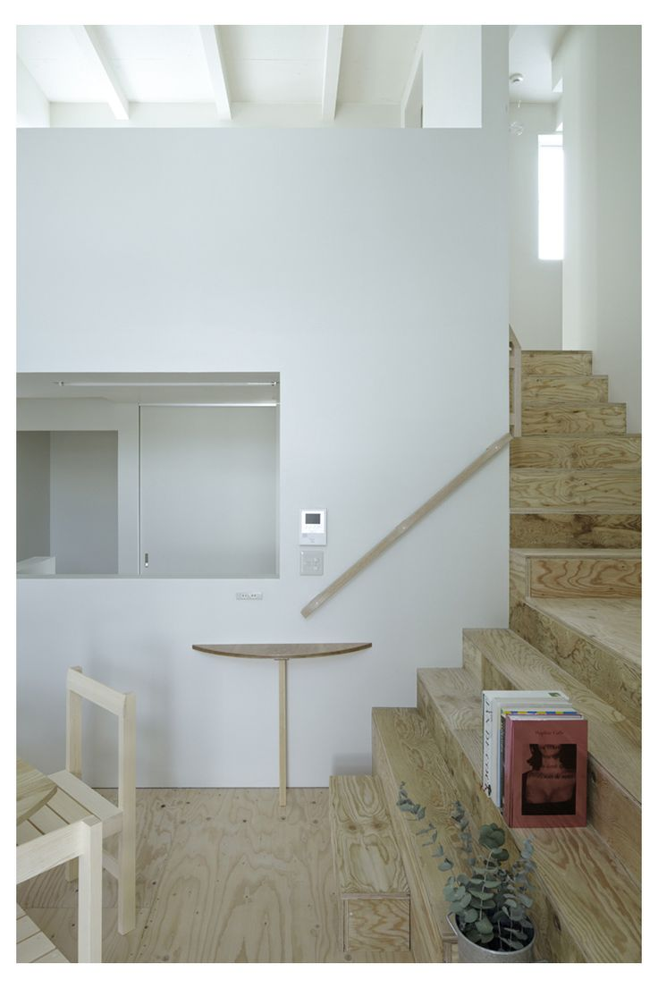 33 best Architecture plurielle - Architectuur in meervoud images on ...