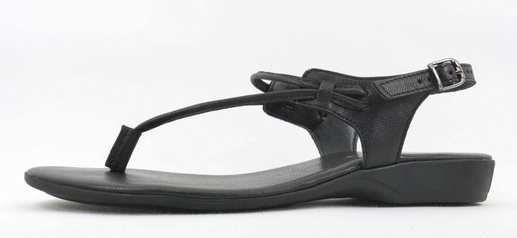 Froggie Black Thong Handmade Genuine Leather Sandal R 769. Handcrafted in Durban, South Africa. Code: 10732.371.100 See online shopping for sizes. Shop online https://www.thewhatnotshoes.co.za/ Free delivery within South Africa.