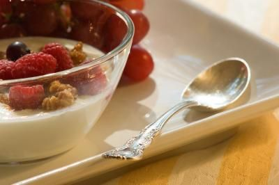 This article makes me feel so much better! I've learned my body can't digest Greek yogurt. Milk, cheese, and other dairy products? No problem at all! Yogurt on the other hand, damn near kills me! If you get awful stomach aches after eating yogurt READ THIS! There are different stages of lactose intolerance and this explains it all.