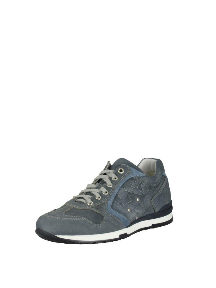 Nero Giardini Sneaker Jeans