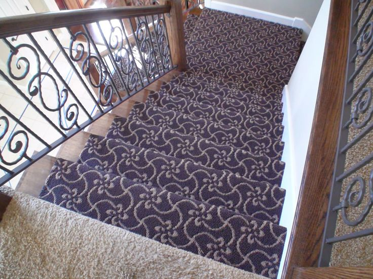 Best Of Purple Hall Runner Rugs