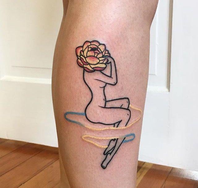 les 976 meilleures images du tableau t a t o o sur pinterest id es de tatouages tatouage et. Black Bedroom Furniture Sets. Home Design Ideas
