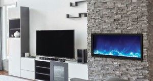 Add A Focal Point To Any Room