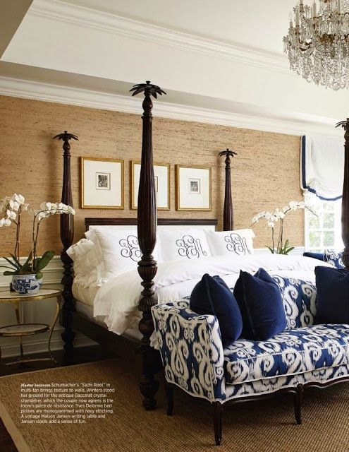 South Shore Decorating Blog: A Lot to Love - Spllendid Rooms of Every Style