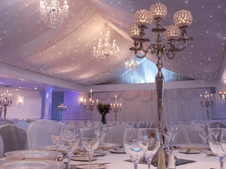 Wedding Packages in Clare, Bunratty Castle Hotel Wedding Packages