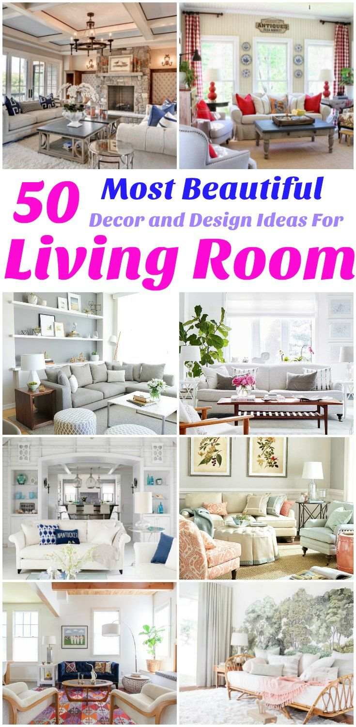 50 Lovely Living Room Decor and Design Ideas. Best 25  Decorate your room ideas on Pinterest   DIY decorate your