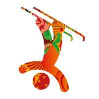 Olympic Freestyle Skiing: Aerials, Ski Cross | Sochi 2014 Olympics