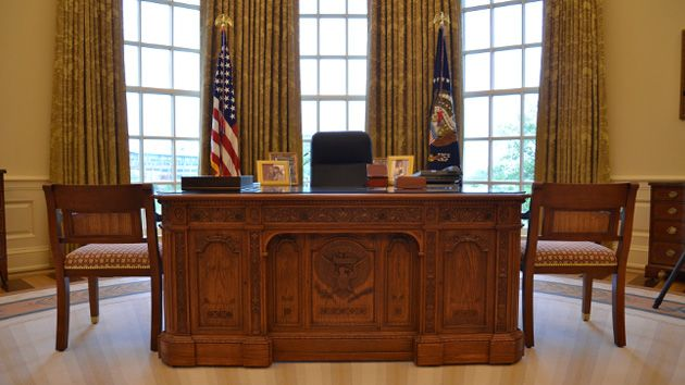 Preview of the George W. Bush Presidential Library and Museum - Dallas Art News