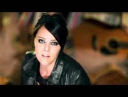 Aurelie cabrel - J'ai cherché (Clip)