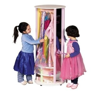 52 Best Kids Work Bench Play Kitchens Amp Dress Up