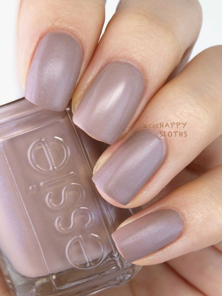 matte nail polish 1000 ideas about matte nail on matte 30810