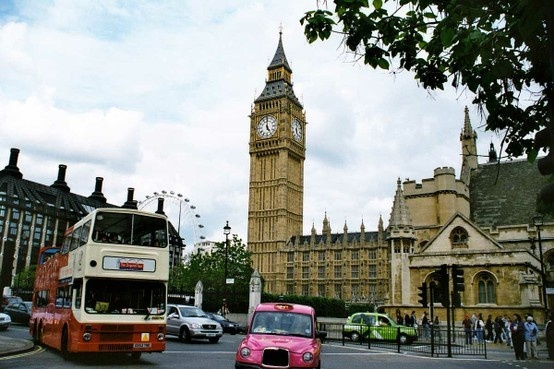 England: Coco Chanel, Cant Wait, Buckets Lists, Favorite Places, Dreams Vacations, Big Ben London, Travel, London England, London Cities