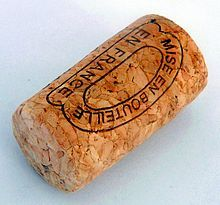 Cork is an impermeable, prime-subset of bark tissue that is harvested for commercial use from Quercus suber (the Cork Oak), found in southwest Europe & northwest Africa. Cork is composed of suberin, & because of its impermeability, elasticity & fire resistance, it's used in a variety of products, the most common is for wine stoppers. The montado landscape of Portugal produces approximately 50% of cork harvested annually worldwide, with Corticeira Amorim being the leading company in the…