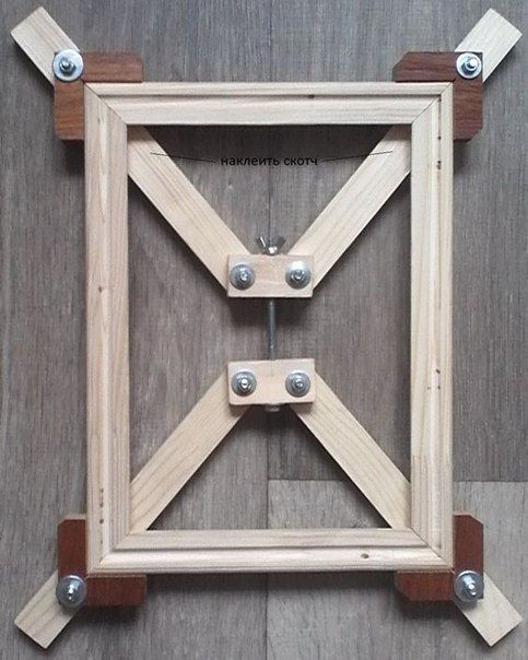 Jaw-Dropping Unique Ideas: Woodworking Furniture Videos wood working for kids string art.Woodworking Joints The Family Handyman woodworking shop watch…