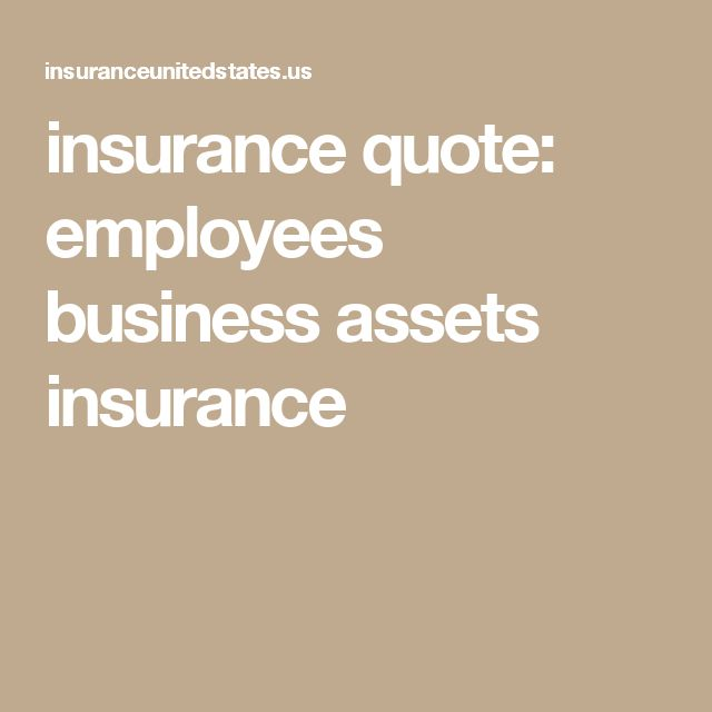 Select Quote Life Insurance Custom 7 Best Insurance Quote Home Life Business Auto Health Insurance