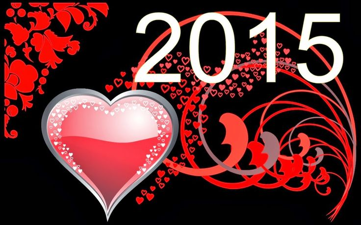 Happy New Year 2015 - Providing with best happy new year HD wallpapers, Messages, Quotes, Happy New Year 2015 Greetings, New year 2015 calender, New year history and much more..!!