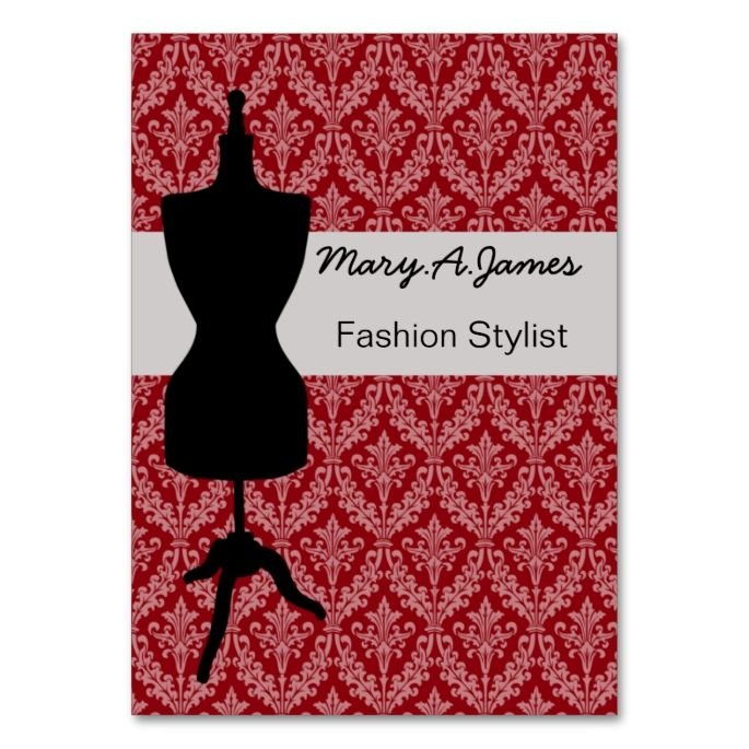 Personal stylist business cards arts arts 1517 best personal per business cards images on pinterest stylish fashion business card colourmoves