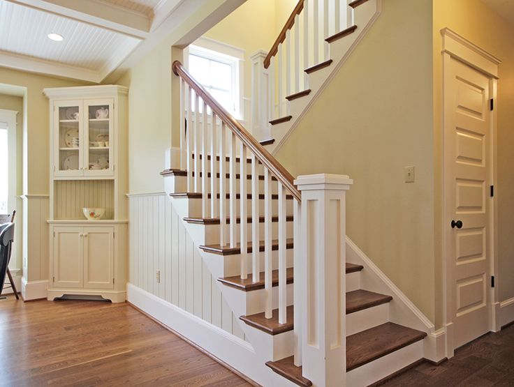 17 Best Images About Railings On Pinterest Traditional