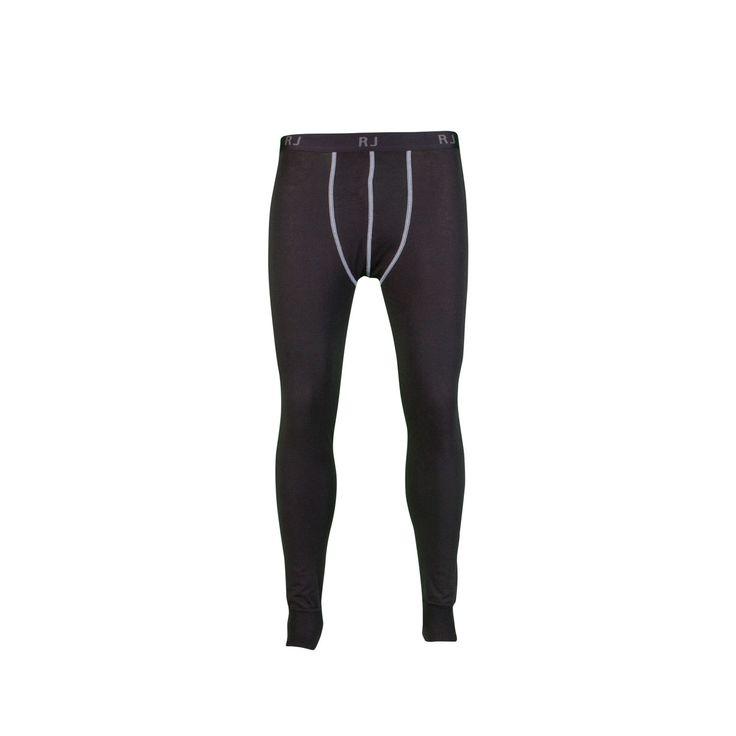 Thermo Cool lange #onderbroek voor heren - RJ Bodywear