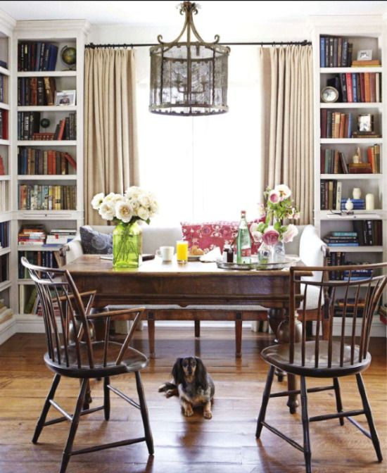 173 Best Dining Room Images On Pinterest  Dining Rooms Dinner New Window Seat In Dining Room Inspiration