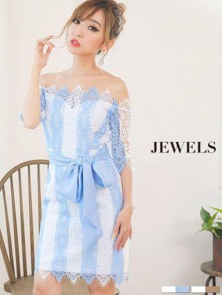 cad3719e20db9 ドレス・キャバドレス・小悪魔ageha(アゲハ)キャバ嬢ドレス通販 ...