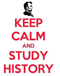 Best 25+ History posters ideas on Pinterest | Of a revolution, Go ...
