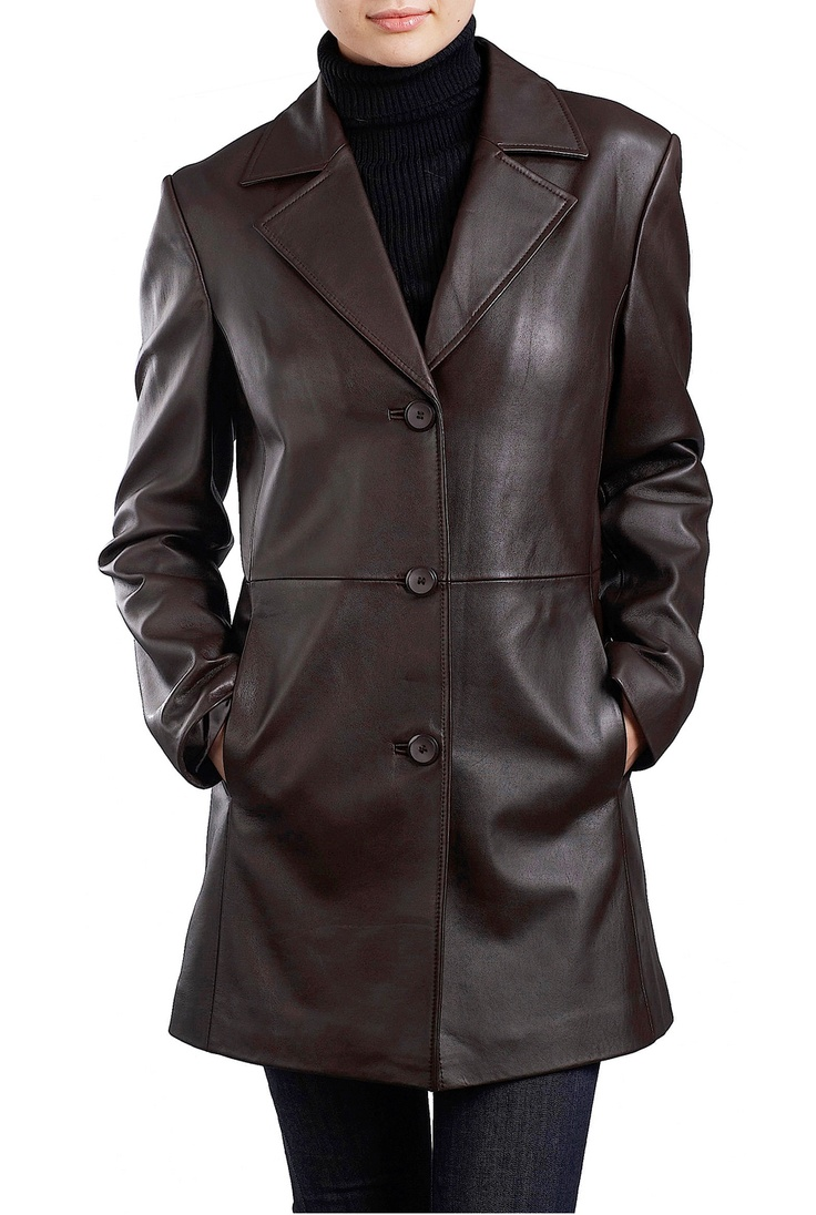 30 best images about s leather faux leather
