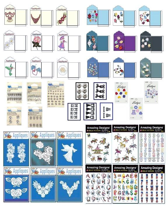Dollhouse Miniatures Printables: 804 Best Dollhouse Printables Images On Pinterest