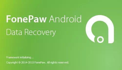 FonePaw Android\/Iphone Data Recovery Crack Keygen Full Version  Art  Pinterest