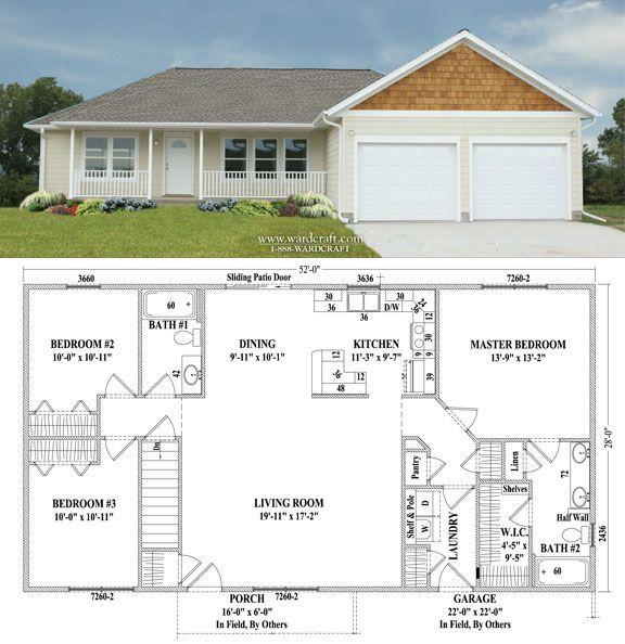 Columbusifp Sims House Plans House Plans Farmhouse House Blueprints