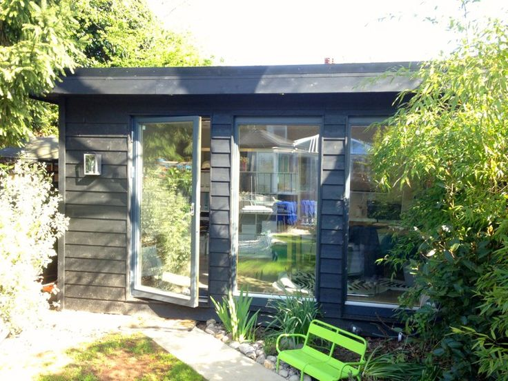 Livable Pods Project Pod Gallery For Cottage Pods, Studio Pod, Garden  Studios, Studio
