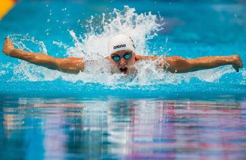 Lebegj mint egy pillangó! :) #Swimming #FINABudapest2017  FINA/Nikon/LukasSchulze #Nikon #sportsphotography #NikonPro @schulzelukas.photo #Nikon #NikonAmbassador #nikoneurope @nikoneurope #swimming #fina #finabudapest2017 #budapest2017 #sportsphotography #hungary #water via Nikon on Instagram - #photographer #photography #photo #instapic #instagram #photofreak #photolover #nikon #canon #leica #hasselblad #polaroid #shutterbug #camera #dslr #visualarts #inspiration #artistic #creative…
