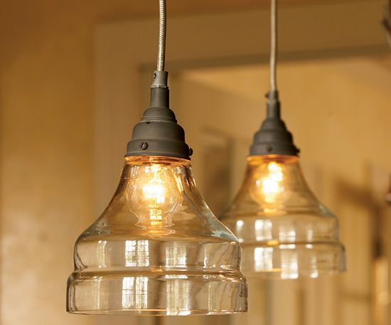 Lamps Plus Kitchen Island Pendant Lights