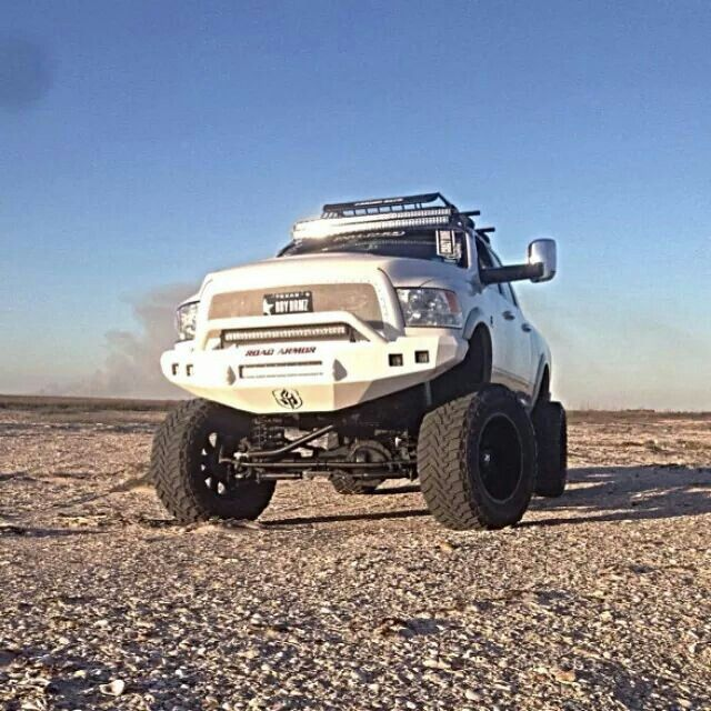Ford Gulfport: 1000+ Images About Awesome Trucks N Paint Jobs On