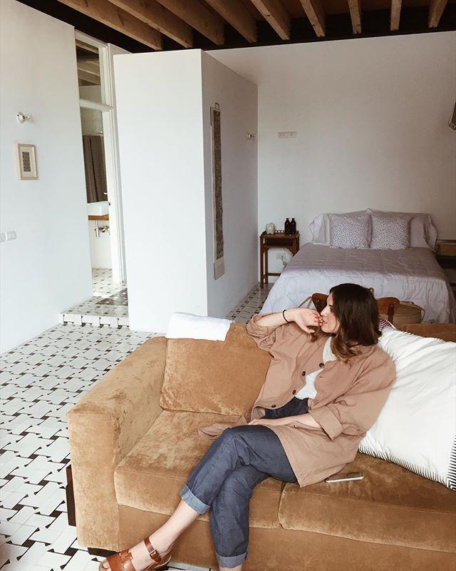 The 25+ Best Tomboy Bedroom Ideas On Pinterest