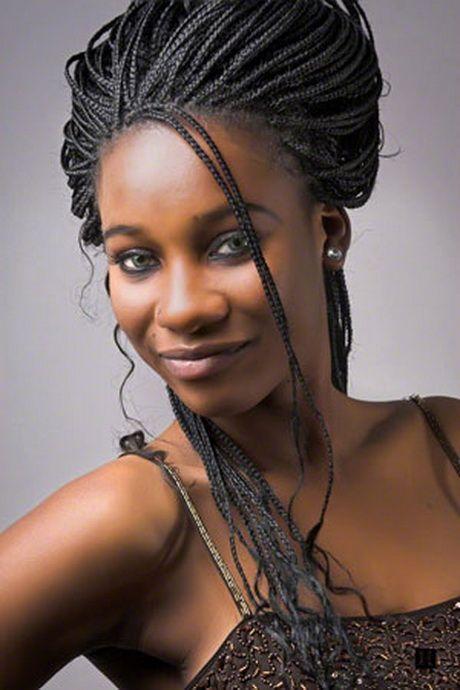 south-african-black-girls-hair