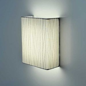 Battery Powered Wall Sconce Light