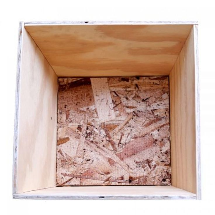 Decorative Boxes In Bulk : Decorative wood boxes