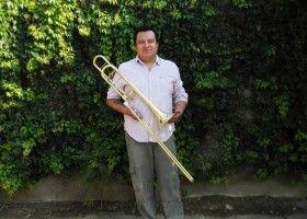 Desde este martes, un grande de la música visita las regiones de Oaxaca