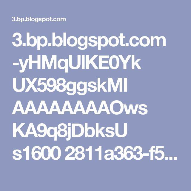 3.bp.blogspot.com -yHMqUlKE0Yk UX598ggskMI AAAAAAAAOws KA9q8jDbksU s1600 2811a363-f500-408a-9fdb-7a40031ee9c5.png