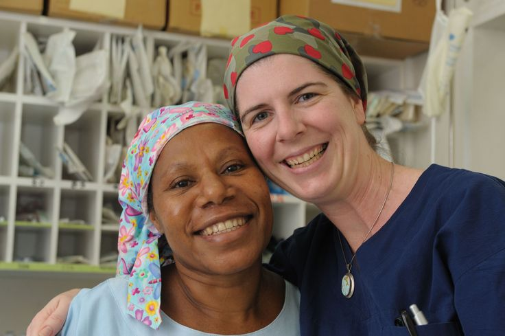 The Role of a Midwife ~Midwife Diaries