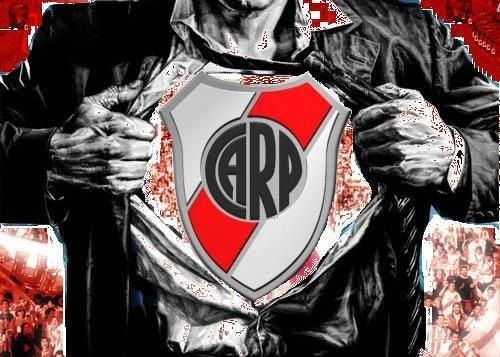 River Plate ♥