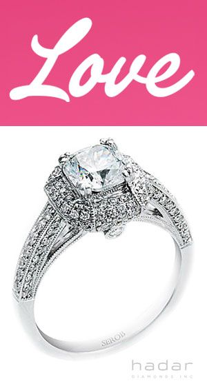 132 Best Valentines Day Engagement Rings Images On Pinterest. Soldered Wedding Rings. Clip Art Rings. Jacque Engagement Rings. Tops Rings. Solid Band Wedding Rings. Diagonal Wedding Rings. Prom Rings. Style Engagement Ring Rings