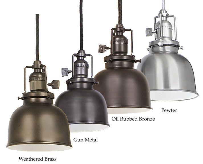 Tech Lighting Mini Cargo Solid Pendant : Best images about mini pendants on