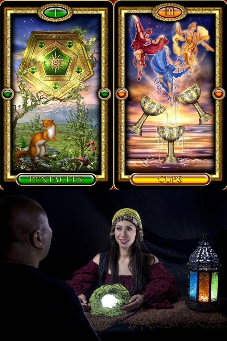tarotacuario, tarotjournal and tarotbooks, tarotfor beginners and free online tarot reading yes no. Best 2017 psychic readings questions and lenormand decks. #magician #iosgame #devil #goth