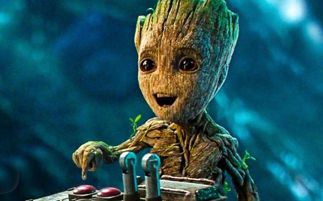 Se non avessero realizzato il primo Guardiani della Galassia, questo Vol. 2 sarebbe il mio film Marvel preferito. Ecco cosa ne penso di questo film.