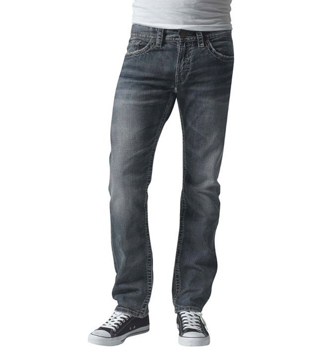 1000  images about Silver Jeans Coupon on Pinterest | Silver jeans ...