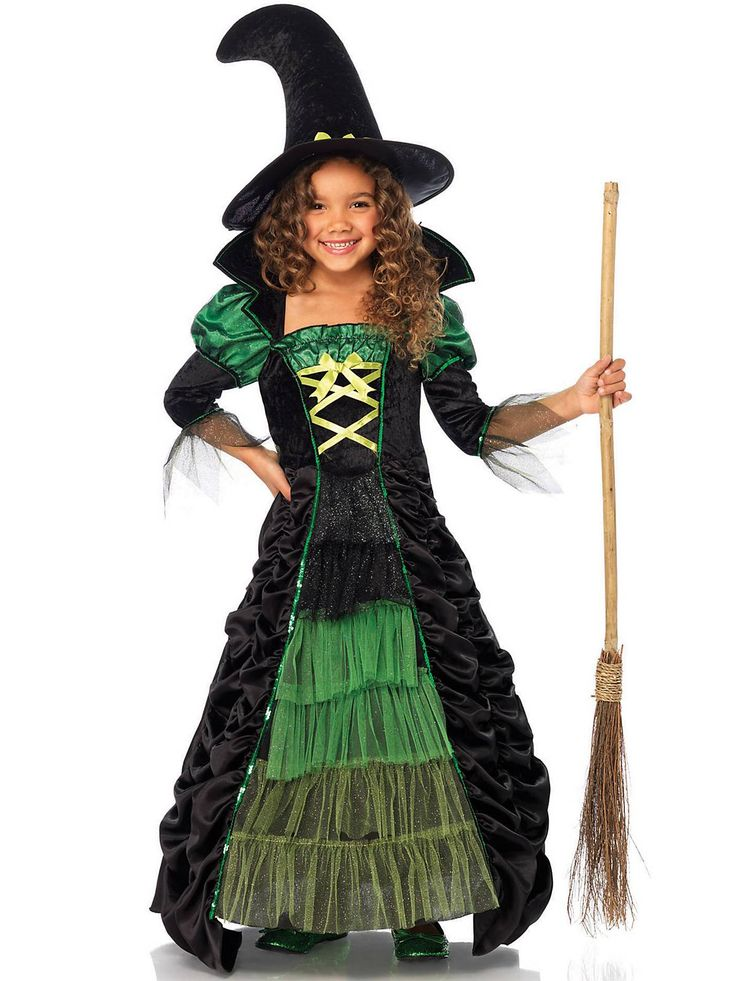 25 best ideas about witch costume for girl on pinterest witch costumes for kids kids witch. Black Bedroom Furniture Sets. Home Design Ideas