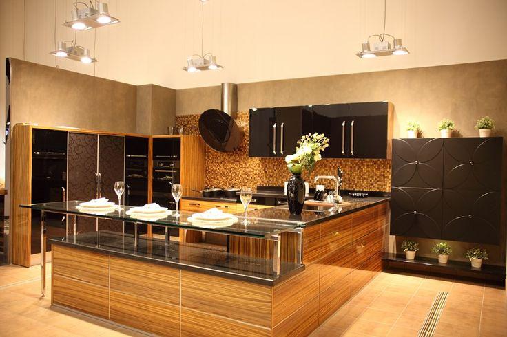 Adada & Kabbani Kitchen Model. Our Showrooms are in Makkah, Jeddah, Riyadh & Khobar. For more inquiry please call us on 012-6641119 Ext# 166 Follow us: www.pinterest.com/adadakabbani