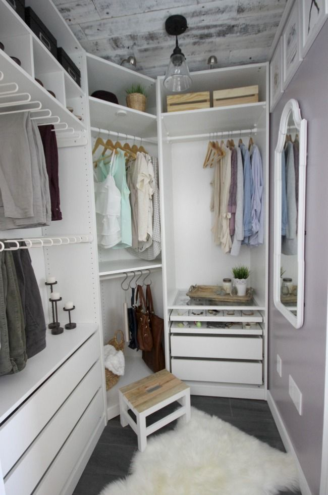 116 best Closets images on Pinterest | Dressing room, Home ideas and Beautiful Bathroom Closets Designs on bathroom countertops, bathroom shelves, bathroom shelving designs, laundry room design, bathroom home improvement, bathroom cabinets, bathroom walk in closets, bathroom decorating, bathroom lighting, bathroom plumbing, pantry design, bathroom organizing, bathroom hardware, bathroom remodeling, bathroom window coverings, bathroom wire shelving, bathroom furniture, bathroom storage,